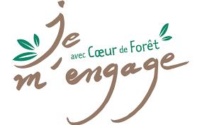 partenariat coeur de forêt